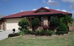 9 Portico Place, Bald Hills QLD