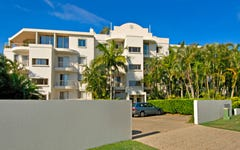 1/44 Beach Pde, Cotton Tree QLD