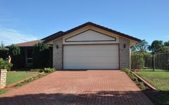 14 Rogers Drive, Highfields QLD