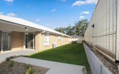 12A Wedgetail Drive, Lakewood NSW