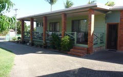 16 Gympie Road, Tin Can Bay QLD