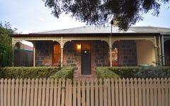 89 Swanston Street, Geelong VIC