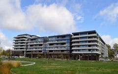 432/26 Anzac Park, Campbell ACT
