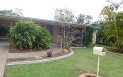 117 Limpus Street, Urangan QLD