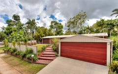 27 Floret Street, Shailer Park QLD