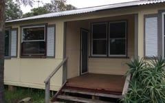 62 Webb Road, Booker Bay NSW