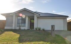 4 McInnes Crescent, Glenvale QLD