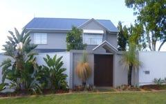 98 Beaconsfield Terrace, Gordon Park QLD