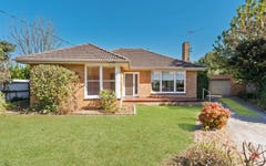 6 Perry Court, Herne Hill VIC