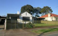 15 Irwin Street, Woodville West SA