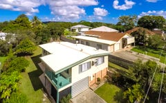 28 Waterfall road, Nambour QLD