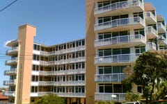 10B/16-20 Herewood Street, Maroubra NSW