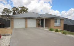 4 Red Gum Place, Goulburn NSW