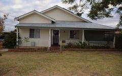 146 Currajong St, Parkes NSW