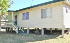 17 Strathdarr Street, Woodridge QLD