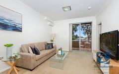 36/11 Glenvale Avenue, Parklea NSW