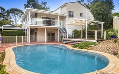 4 Moncrieff Court, Mount Ommaney QLD