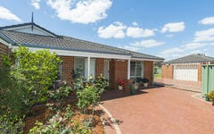 7 Ryde Lane, High Wycombe WA