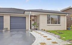 174A Bridge Street, Morisset NSW
