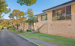 8/33 Central Coast Highway, West Gosford NSW