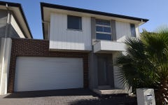 24 Hastings Street, The Ponds NSW