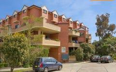 33/42 Swan Avenue, Strathfield NSW