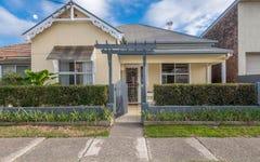 10 Teralba Road, Broadmeadow NSW