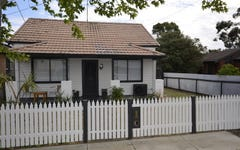 517 Howitt Street, Soldiers Hill VIC
