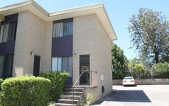 8/6 Campbell Place, North Nowra NSW