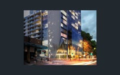904/144-154 Pacific Highway, North Sydney NSW