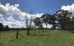 337 Bootawa Road, Bootawa NSW