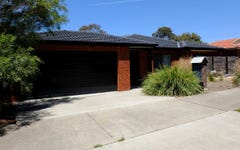 4 Wy Yung Heights, Bairnsdale VIC