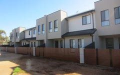 6/64 Rolleston Avenue, Salisbury North SA