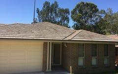 66 Rosewood Drive, Medowie NSW