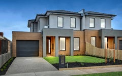 1/53 Blackman Avenue, Mill Park VIC