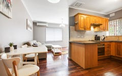 6/270 Hampstead Road, Clearview SA