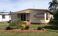 17 Percy Ford Street, Cooee Bay QLD