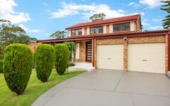 39 Parkhill Crescent, Cherrybrook NSW