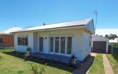 9 Moad Street, Orange NSW