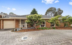 4/100 Springvale Road, Glen Waverley VIC
