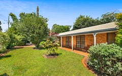 13 Sunray Drive, Highfields QLD