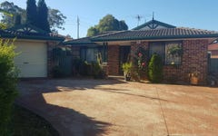13 Hollydale Place, Prospect NSW