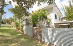 34 Arakurta Street, Lota QLD
