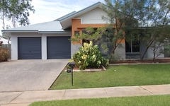4 Diditma St, Lyons NT