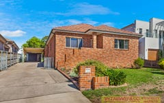 173 Rex Road, Georges Hall NSW