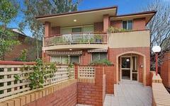 1/196 Longueville Road, Lane Cove NSW