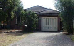 42 Lyndhurst Crt, Wattle Grove NSW