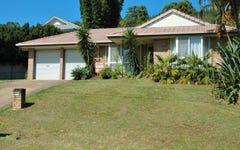 165 South Coolum Road, Coolum Beach QLD