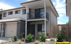 01/54 Outlook Place, Durack QLD