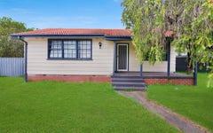 6 Weisel Place, Willmot NSW
